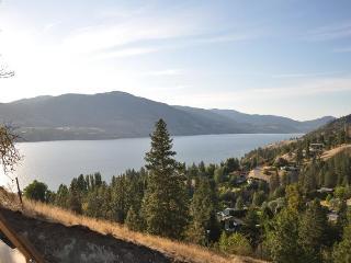 Casa Cabernet - Penticton / OK Falls - Okanagan Falls vacation rentals
