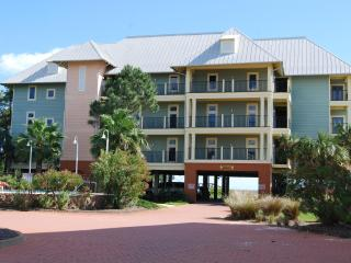 Cape Haven - Cape San Blas vacation rentals