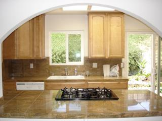 Kitchen - Blocks To Beach Carlsbad Vacation Home - Carlsbad - rentals