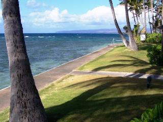 Beach Cottage, Romantic, Oahu North Shore Mokuleia - Waialua vacation rentals