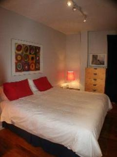 Renovated Studio Apartments - Image 1 - New York City - rentals
