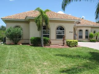 Serenity at Spanish Wells - Bonita Springs vacation rentals