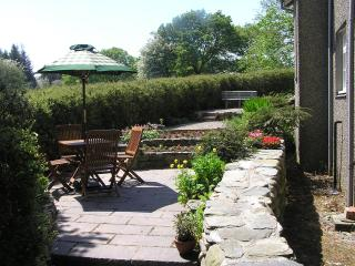 Farm cottage sea mountains Snowdonia Gwynedd - Llanbedr vacation rentals