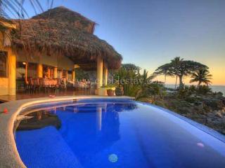 M100 Mexico North of Punta Mita -$20 off via phone - Punta de Mita vacation rentals