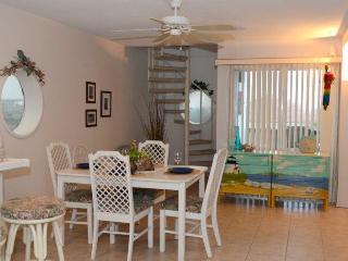 2 Bedroom Condo Bay Side - South Padre Island vacation rentals