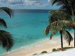 Acadia at Cupecoy, Saint Maarten - Ocean & Sunset View, Walk to the Beach - Cupecoy vacation rentals