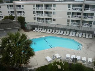 Affordable Pelicans Landing Vacation Home, Steps Away from the Sand in Myrtle Beach - Myrtle Beach vacation rentals
