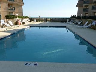 Premium Ocean Side Unit-2 Bed/2 Bath #Y3NShore Drive, Myrtle Beach - Myrtle Beach vacation rentals