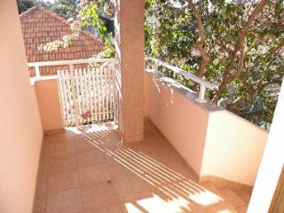 5073 A2(4+1) - Muline - Ugljan vacation rentals