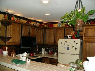 Cozy Condo at Base of Beaver Creek - Beaver Creek vacation rentals