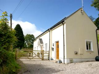 Perfect 3 bedroom Vacation Rental in Pembrokeshire - Pembrokeshire vacation rentals