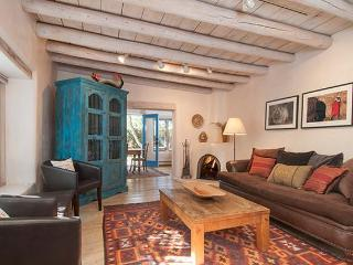 Casa Abeyta - New Mexico vacation rentals