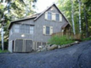 Buttercup - Western Maine vacation rentals