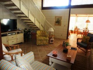 21,SEAPINES  3bed/3ba Updated,,Bikes,Tennis,WIFI - Hilton Head vacation rentals