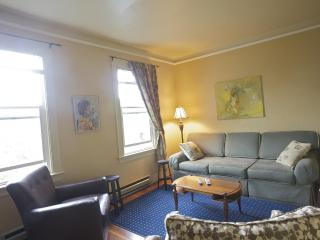 St. John's Apartments #309- 2 Bedrooms, 2 Baths - Seattle vacation rentals