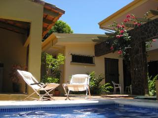 Affordable Luxury Vacation Rental in Costa Rica - Osa vacation rentals