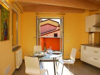 Cozy 3 bedroom Apartment in Manarola - Manarola vacation rentals