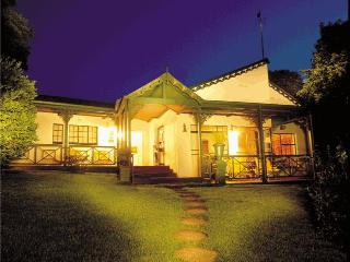 Comfortable Bed and Breakfast with Internet Access and Satellite Or Cable TV - Tzaneen vacation rentals