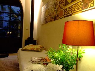 Comfortable Villa with Internet Access and A/C - Zebbug vacation rentals