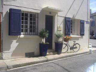 Beautiful Condo with Internet Access and Central Heating - Limoux vacation rentals