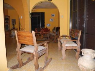 Ocean View - Vacation Guest House - Sleeps 11 - Cabo Rojo vacation rentals