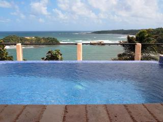 Beautiful 3 bedroom Villa in Calibishie - Calibishie vacation rentals
