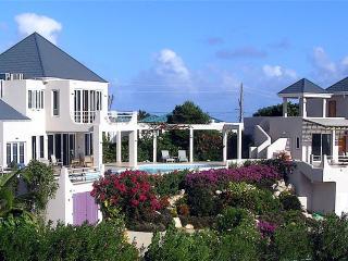 BestValueRent 900/5bd/night LUXURY/POOL Rent 1or 5 - Long Bay Village vacation rentals