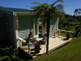 Westway Homestay B&B - Greymouth vacation rentals