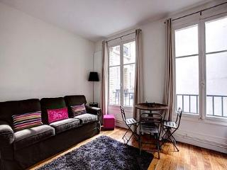 Choron - 2491 - Paris - 9th Arrondissement Opéra vacation rentals