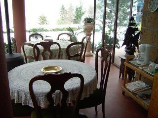 Beautiful 6 bedroom Villa in Pescara with Internet Access - Pescara vacation rentals