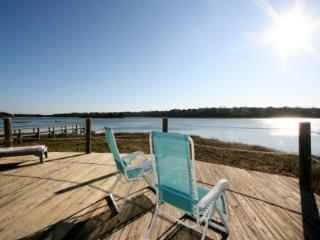 ESULL - South Orleans vacation rentals