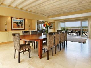 5 bedroom House with Deck in Hermanus - Hermanus vacation rentals