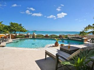 4 bedroom Villa with Deck in Jolly Harbour - Jolly Harbour vacation rentals