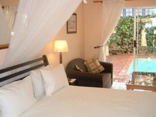 Cosy Corner Bed and Breakfast - La Mercy vacation rentals