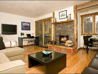 Recent Upgrades in Every Room - Open and Spacious Floor Plan (6948) - Jackson vacation rentals