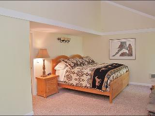 Recently Upgraded - High End Finishes in Every Room (6955) - Jackson vacation rentals