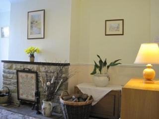 Perfect House with Short Breaks Allowed and Central Heating - Middleham vacation rentals