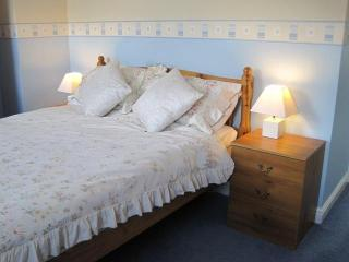 2 bedroom House with Central Heating in Middleham - Middleham vacation rentals