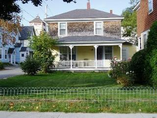Charming 3 bedroom House in Bar Harbor with Internet Access - Bar Harbor vacation rentals