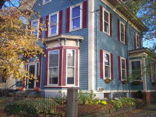 Cambridge Getaway     Charming Furnished 2 Bedroom - Cambridge vacation rentals