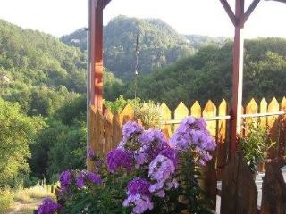 Nestled in the hills of Haloze, Discounts for couples - Ptuj vacation rentals