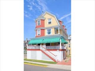 """Seas The Moment"" 106044 - Cape May vacation rentals"