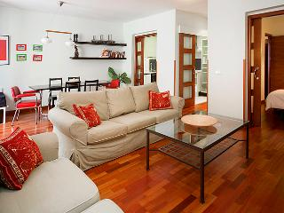 Superb apartment close to everything in Madrid! - Madrid vacation rentals