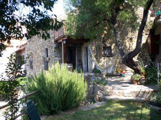 Cozy 3 bedroom Bed and Breakfast in Montecorice with Garden - Montecorice vacation rentals