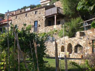 Cozy 3 bedroom B&B in Montecorice with Towels Provided - Montecorice vacation rentals