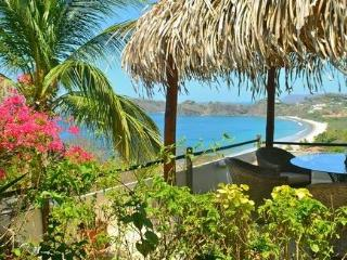 Casa Mega- Cliff Side Spanish Style Vacation Home - Brasilito vacation rentals