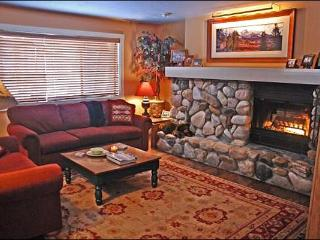 Finely Furnished Residence - Perfect for a Family  (1008) - Ketchum vacation rentals