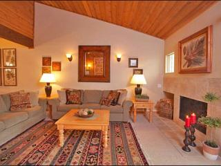 Extremely Spacious Condo - Beautiful Modern Decor (1034) - Sun Valley vacation rentals