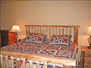 Close to Dollar Mountain - Great Amenities (1051) - Sun Valley vacation rentals
