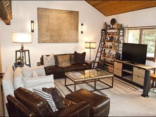 Modern Comfort & Great Amenities - Completely Remodeled (1052) - Sun Valley vacation rentals
